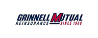 Grinnell Insurance